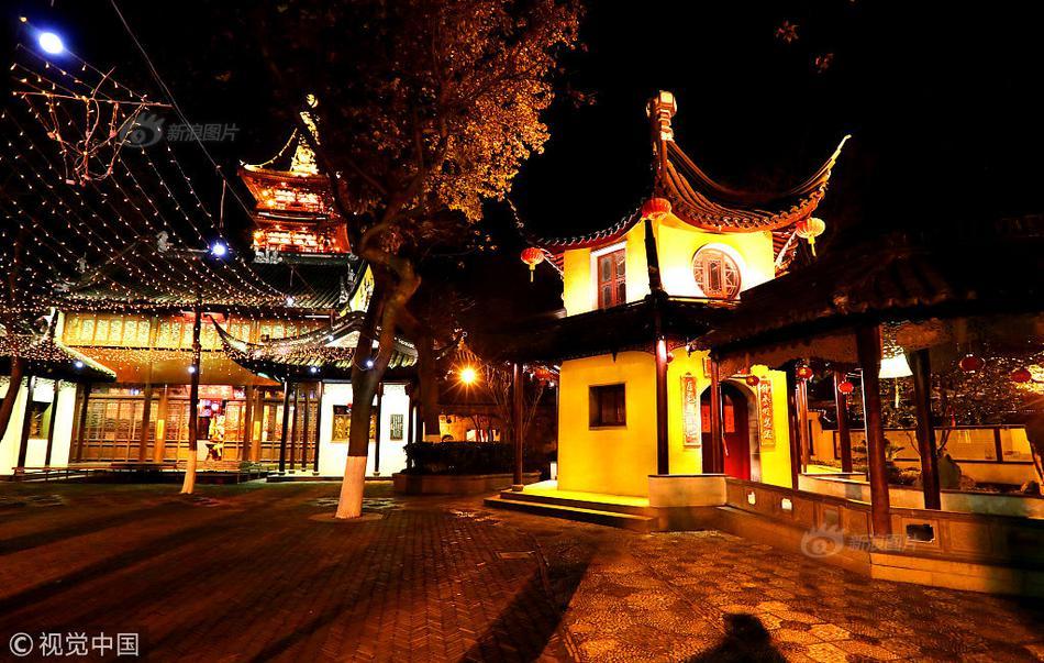 【大发赌真钱】内蒙古呼伦贝尔市陈巴尔虎旗哈达图地区发生草原火灾