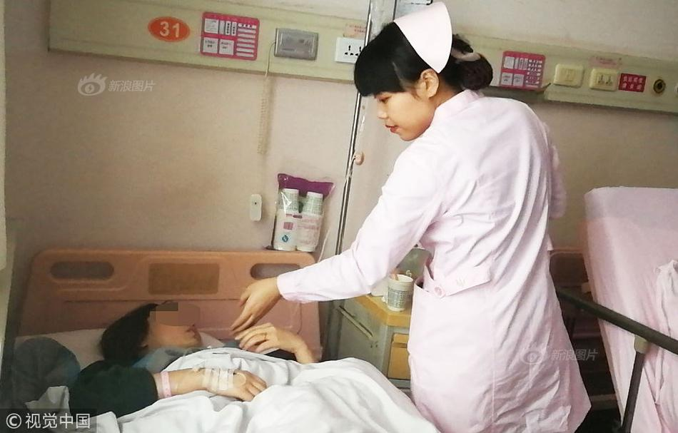 上海一大学生未牵狗绳竟打死他人,被判10年