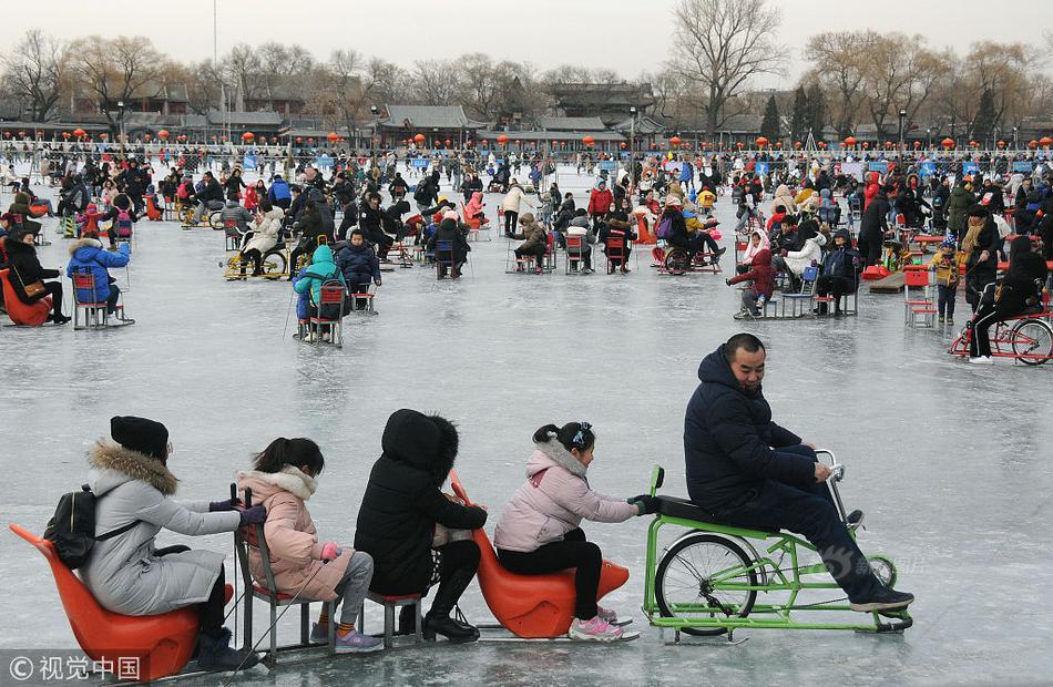 wheelchair holder