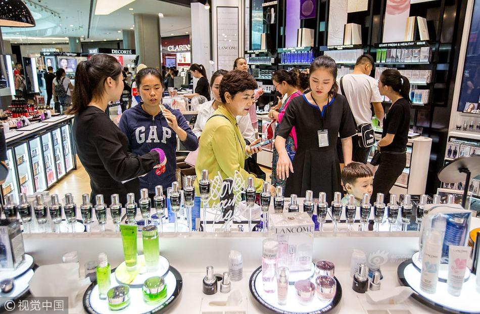 2019年中国北京世界园艺博览会开幕_vr三分彩官网是哪里开的