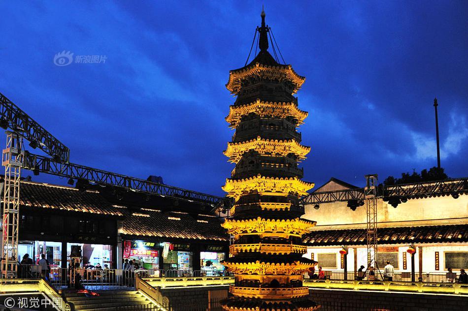 中国制造 | 欧洲这艘最先进大船竟是中国造