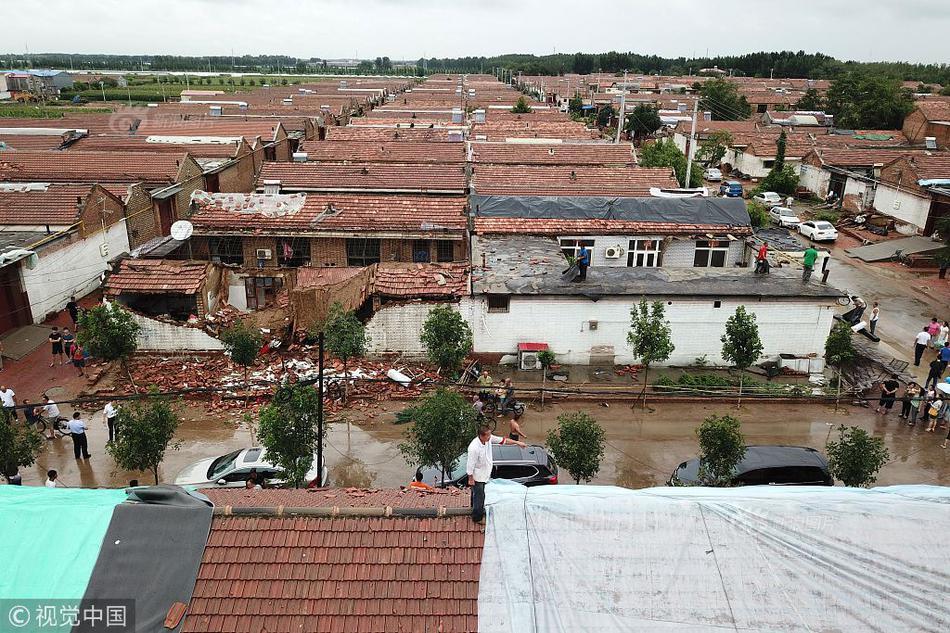 150万在俄华人将被驱逐并大批涌入黑龙江省?中领馆:谣言