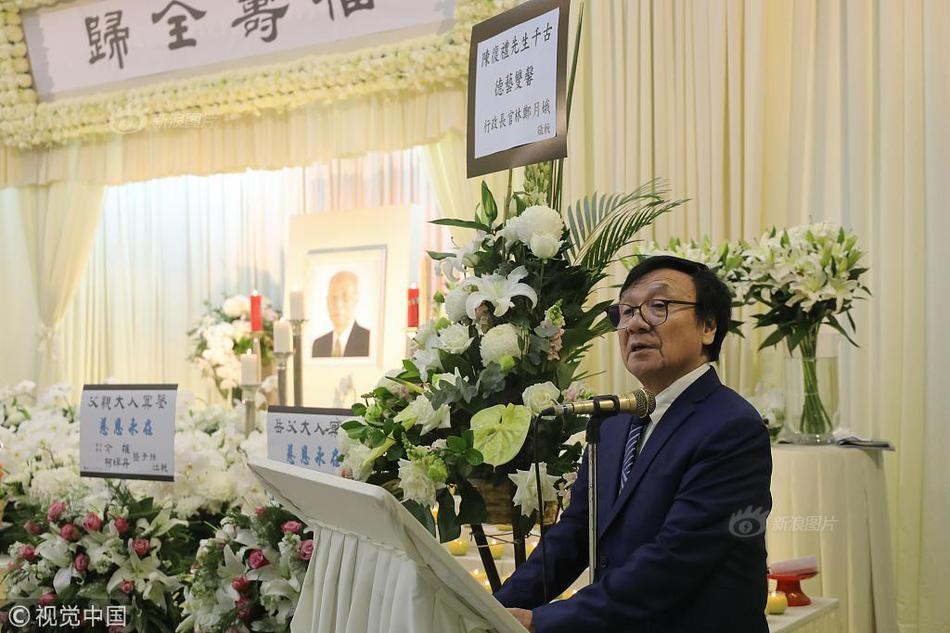 【凤凰平台注册登录】王宏伟:应急救援,社会力量需要赋能