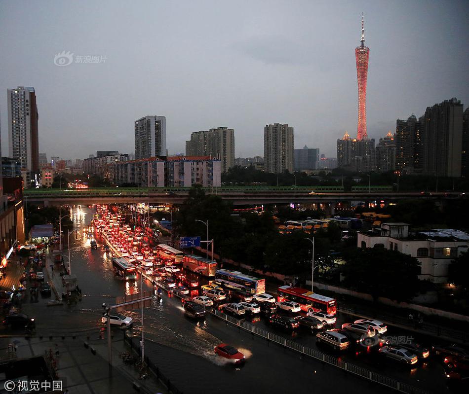 北京大学公开课:悖论