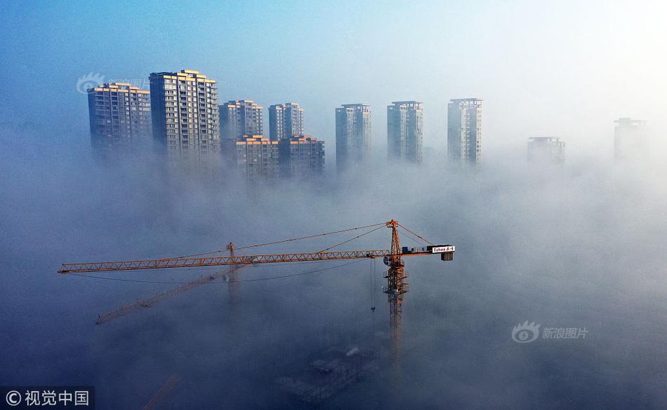 社会事件叠加疫情 香港世界级主题公园濒临破产