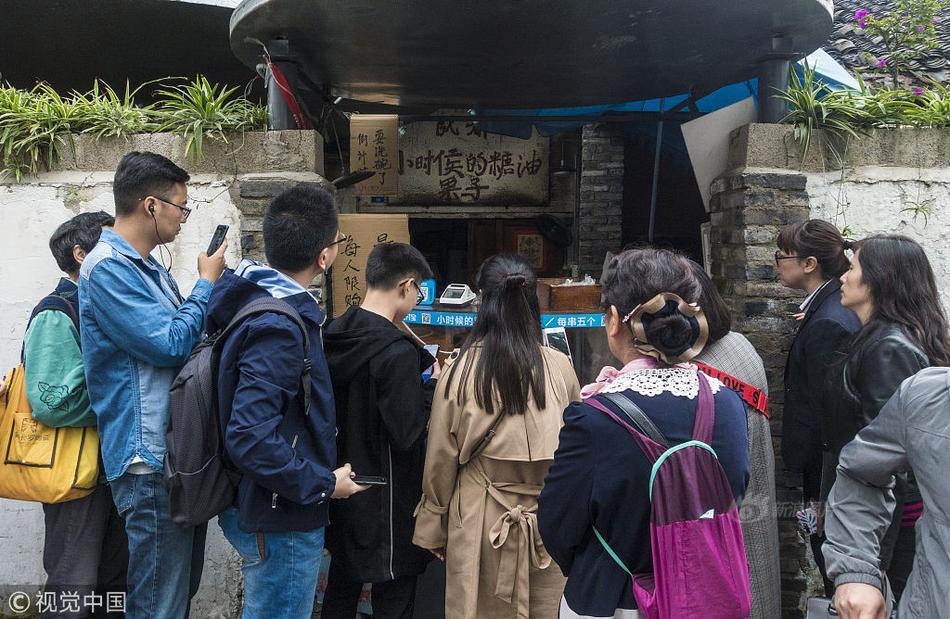 湖南高院:依法纠正拒绝招录湖北籍劳动者就业歧视行为