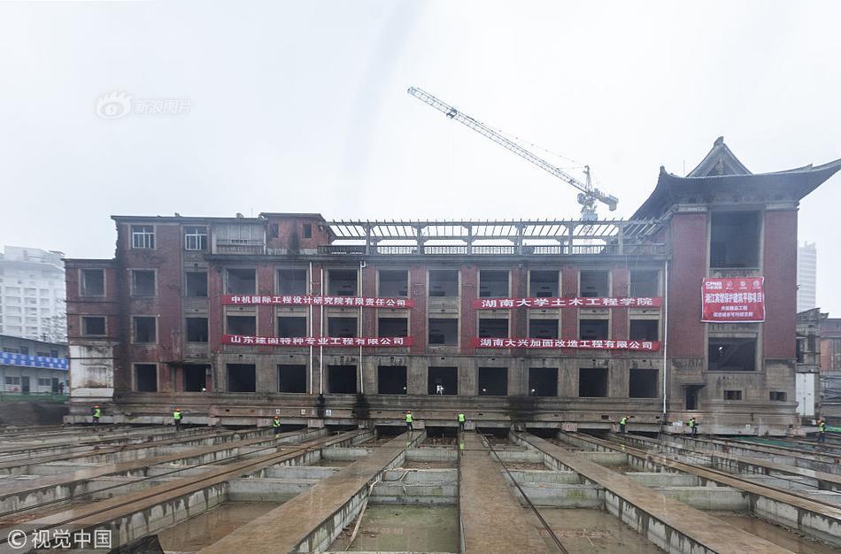 上海一地升为中风险地区