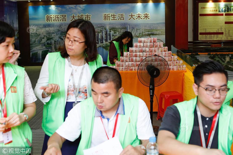 北京世园会园区会后将成市民休闲地_马来三分彩开奖结果