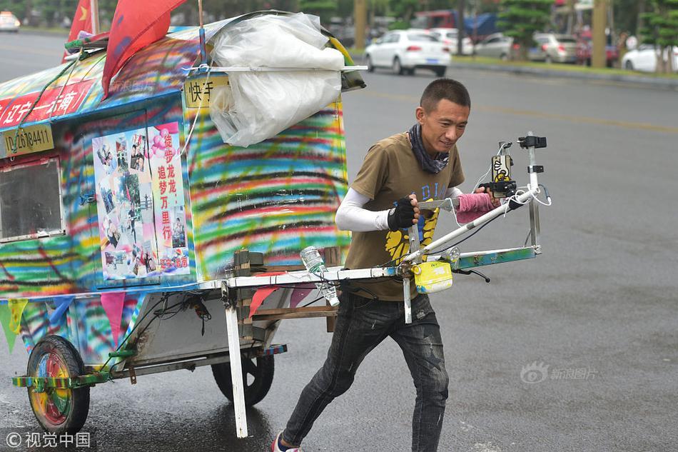 hydraulic man lifts