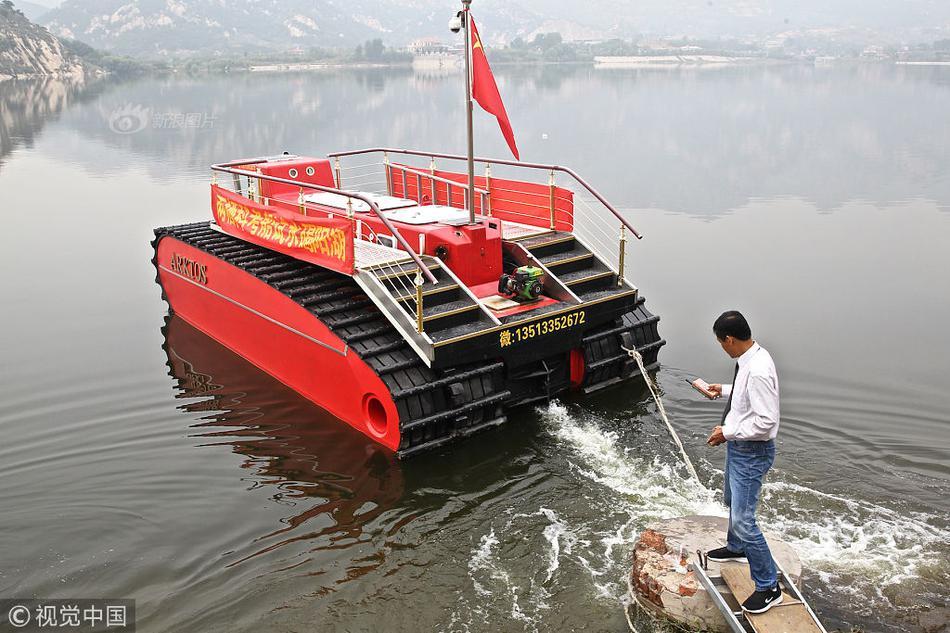 china home lift
