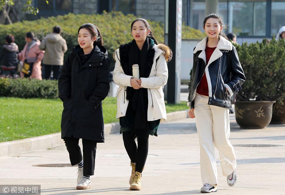 澳门3月18日起禁止中国以外的非本地居民入境