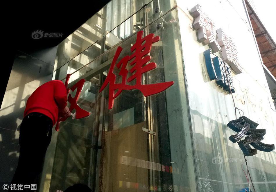 红羊电影公司天仙配