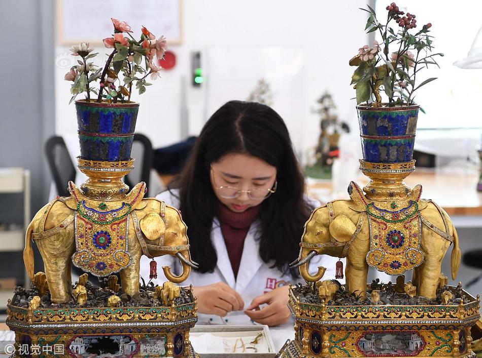 中国大学MOOC:管理要解决几件事是()