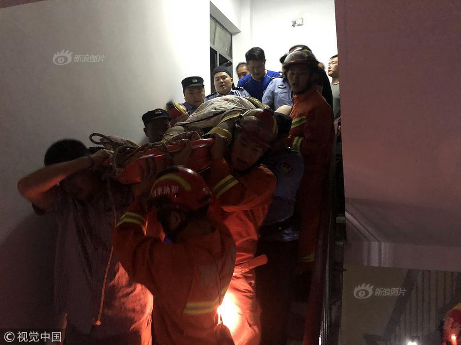 印度德里西南部化学工厂发生火灾 暂无伤亡报告