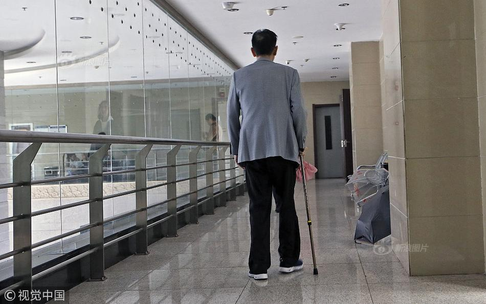 wheelchair accessible cars in kenya