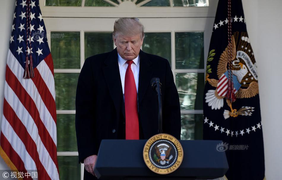 特朗普竞选集会前许诺:美国第三季度GDP将是人类史上最高