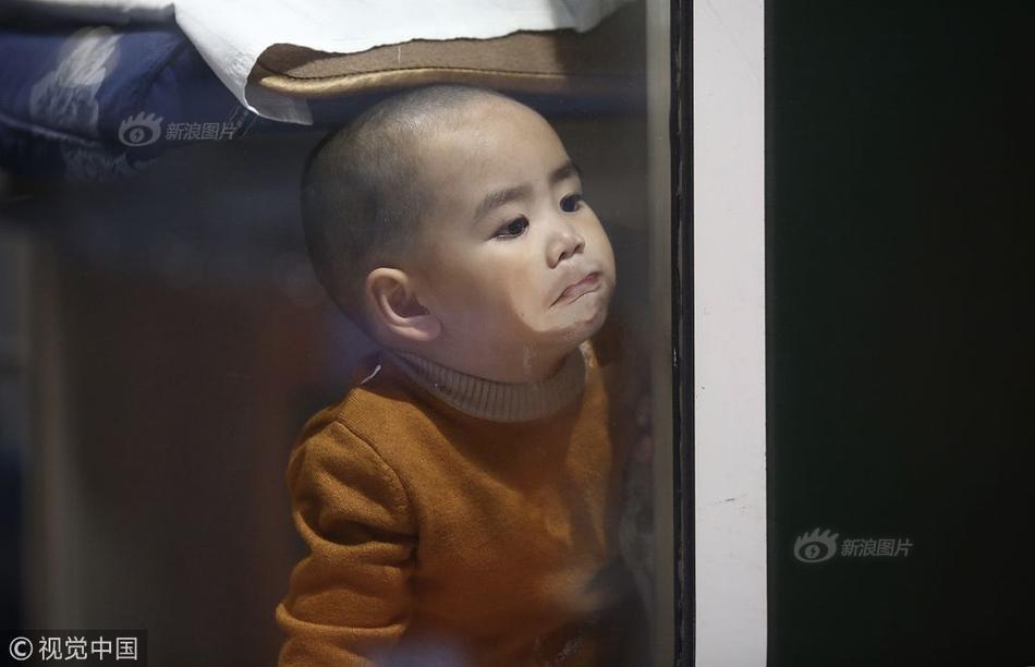 韩国限制级电影2020在线免费观看_白石茉莉奈在线播放观看 中兵国调基金推介会在深圳隆重举行