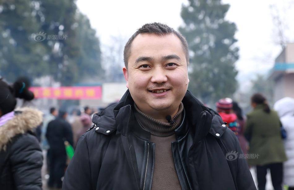 """中国电信与腾讯联合开发""""游戏宽带"""" 支持多款游戏加速"""