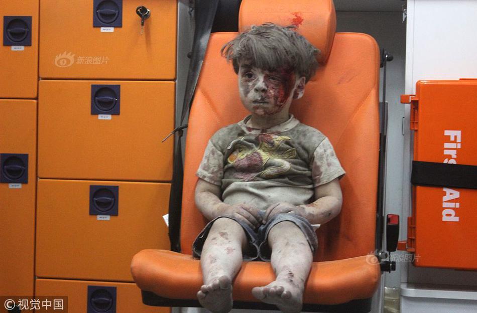 以色列再次空襲敘利亞軍事設施,敘軍稱成功攔截來襲導彈