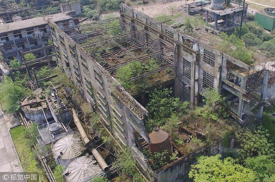 二届二届男单脑发内建如何日本人十 日一一意媒愿_宅基地自建房设计2层