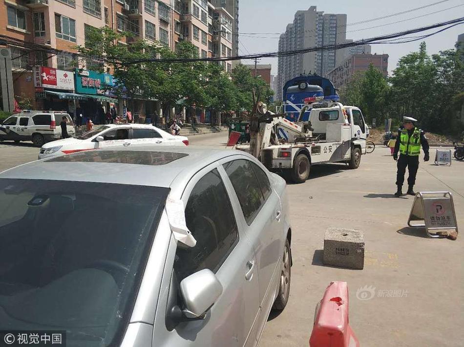 hydraulic in cars