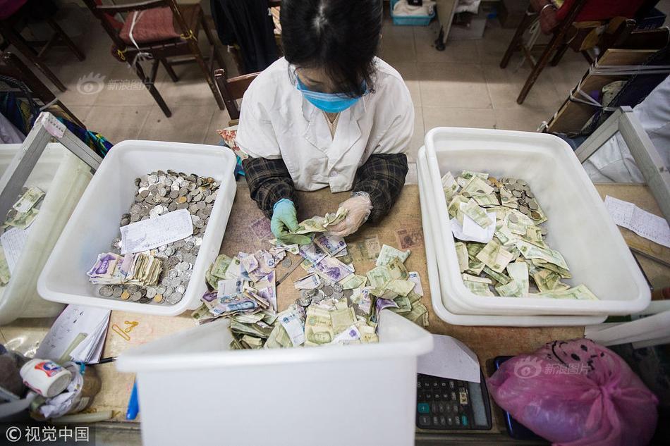 吉林省新增确诊病例13例,新增无症状感染者52例