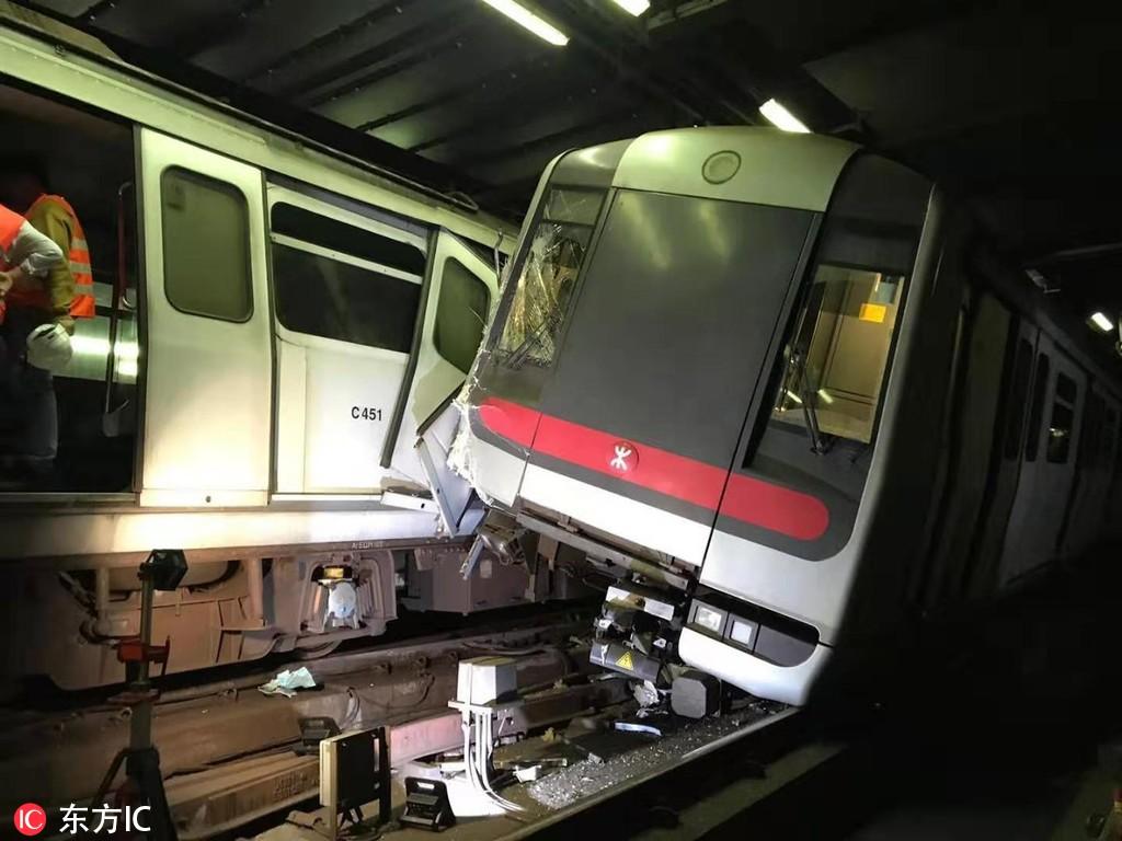 trailer mounted lift