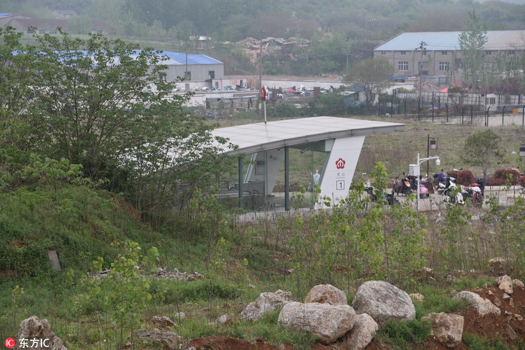 中国联合水泥与金蝶正式签约大数据管控平台青州中联试点项目