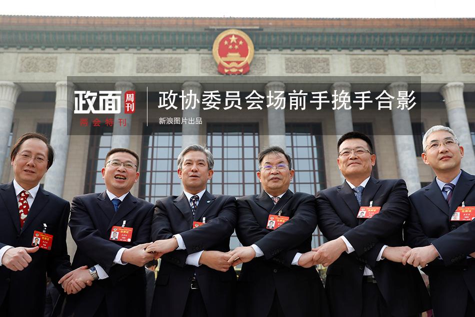 张本:奥运团体单打全力争金 最重要的是赢中国选手