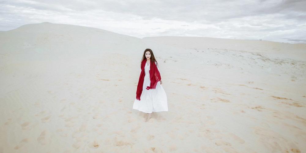 【爱拍征集】中国摄影报《家园》栏目征集:旅游中的美照