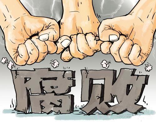 人大代表:建议出台反腐败法 让官员不敢腐