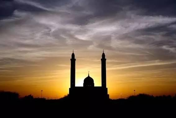 关于穆斯林,必须要知道的误区和事实