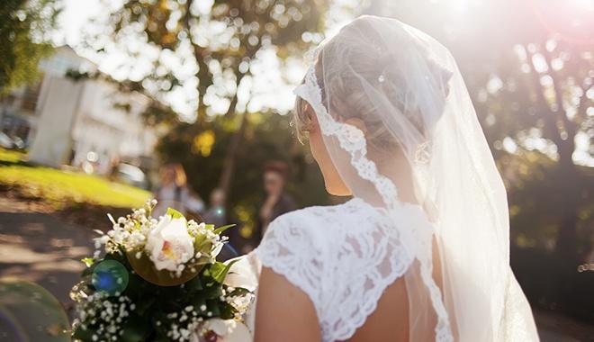 情感联盟weekly|周迅婚姻观:爱情一定是美好的