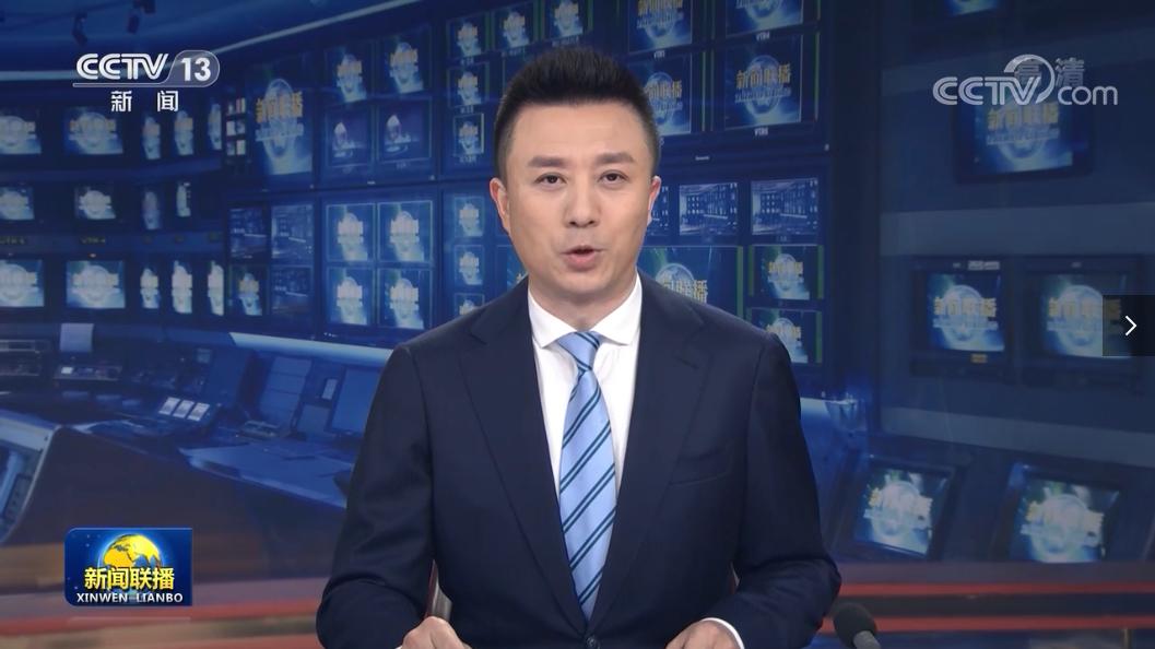 习近平在中央新疆工作座谈会发表重要讲话