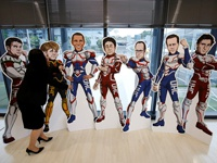 外交部:日利用G7炒作南海问题是又一拙劣表演