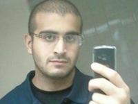目击者称奥兰多枪击案凶手系同性恋酒吧常客