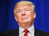 特朗普恐袭案后首次演讲 重申暂禁穆斯林入境