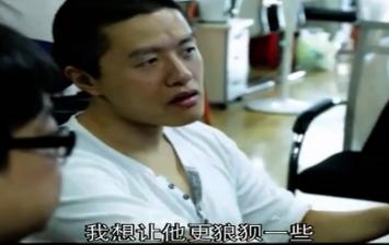 《哪吒》进入中国内地票房榜前十 票房达24.42亿