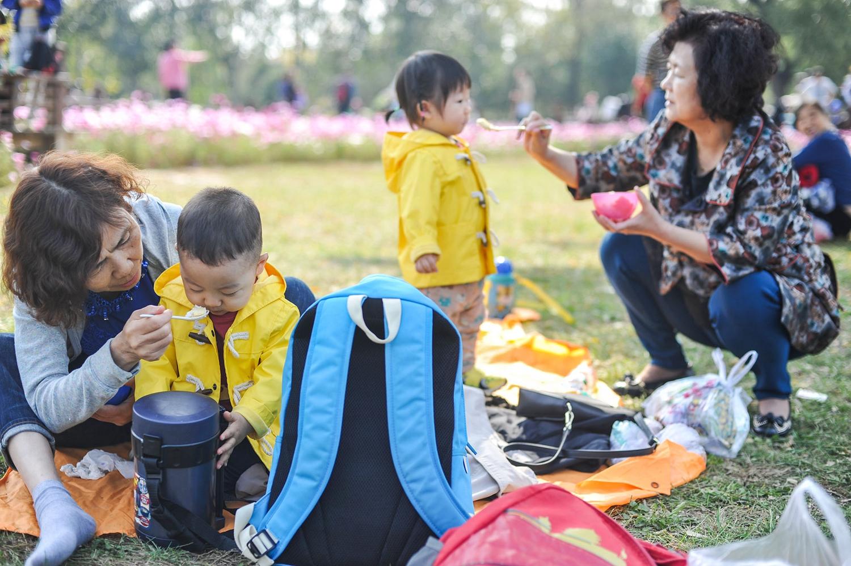 今天,中国人登顶珠峰60周年!这一消息振奋人心