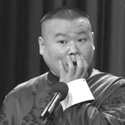 """新京报:拍卖的""""罚没肉""""成违禁品 这锅该谁背?"""