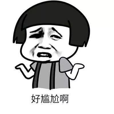广东多地发布红色预警!图片