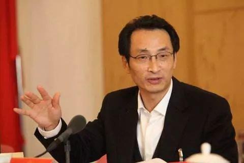 「金牌管家官网」陆丰河东镇开展禁毒宣传进校园活动