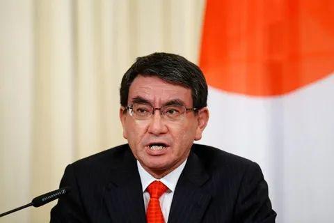 策应美国 日本又蠢蠢欲动了?