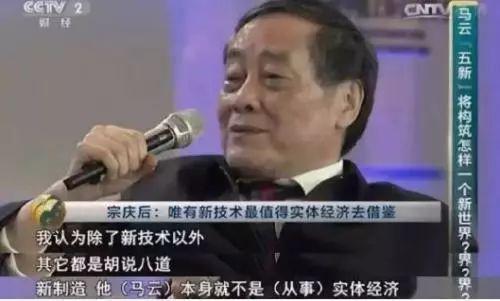 """葡京视讯厅送彩金_被日本踢出""""白名单""""21天后,韩国以牙还牙"""