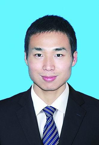 """中国科学报:警惕""""教二代""""对教育公平的破坏性图片"""