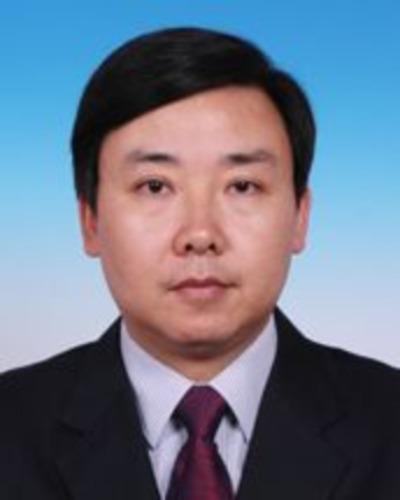 北京一75后博士拟任区纪委书记图片