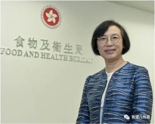 香港医学会为何屡次阻挠港府抗疫?图片
