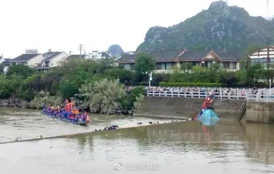 图片起源:北国早报
