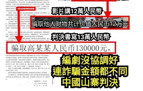 """春雨医生注册送·旅游扶贫:新藏线上有""""益""""栈"""