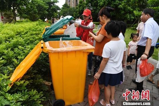 轮盘会员登录 - 2斤生姜,1斤红糖,成本10几元熬一锅姜茶酱,提高全家人免疫力